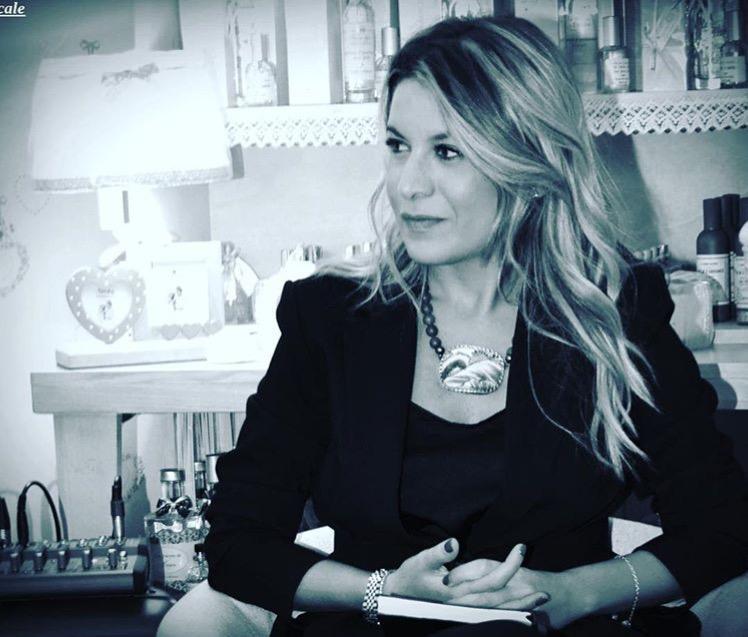 Simona Scandura