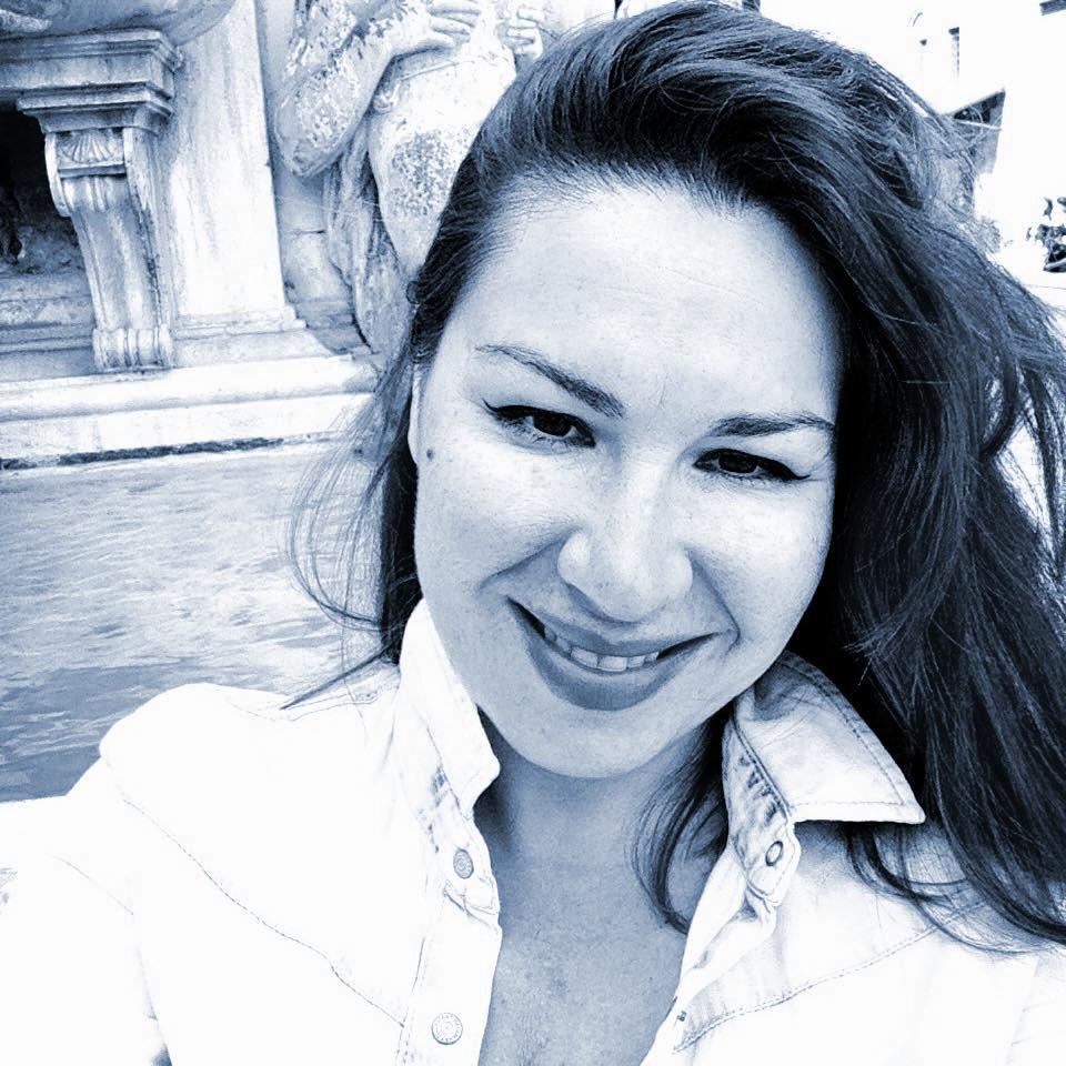 Valeria Lopis