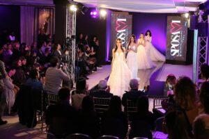 Il mondo del wedding riparte da Catania con Sposami: la prima fiera sposa e casa del 2021 si svolgerà dal 23 al 31 gennaio