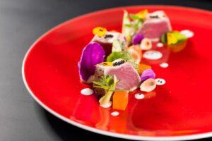 Menù di Matrimonio, i consigli dello Chef Sorbello