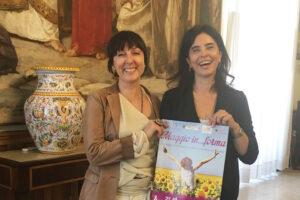 Tumore al seno, Fondazione Marilù Tregua e Andos Catania insieme