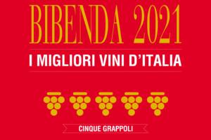 La Sicilia a cinque grappoli: le migliori cantine secondo Bibenda 2021