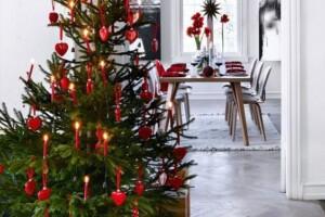 Albero di Natale, idee e ispirazioni
