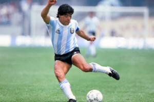 #Ciao Diego