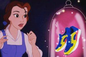 Perché tutti parlano delle scarpe LIDL? Ecco tutto quello che c'è da sapere
