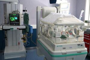 Giornata del prematuro, un dono ai piccoli ricoverati