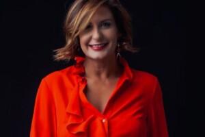 Pillola anticoncezionale, intervista alla dott.ssa Elisa Caruso