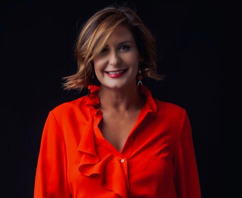 Elisa Caruso