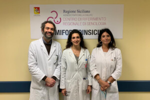 Cannizzaro di Catania: in Senologia formazione chirurgica con standard europei