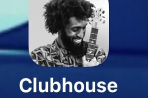 Tutti pazzi per un invito su Clubhouse