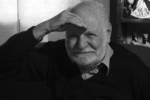 Suole di vento – Storie di Goffredo Fofi, il documentario di Felice Pesoli con il contributo di un siciliano