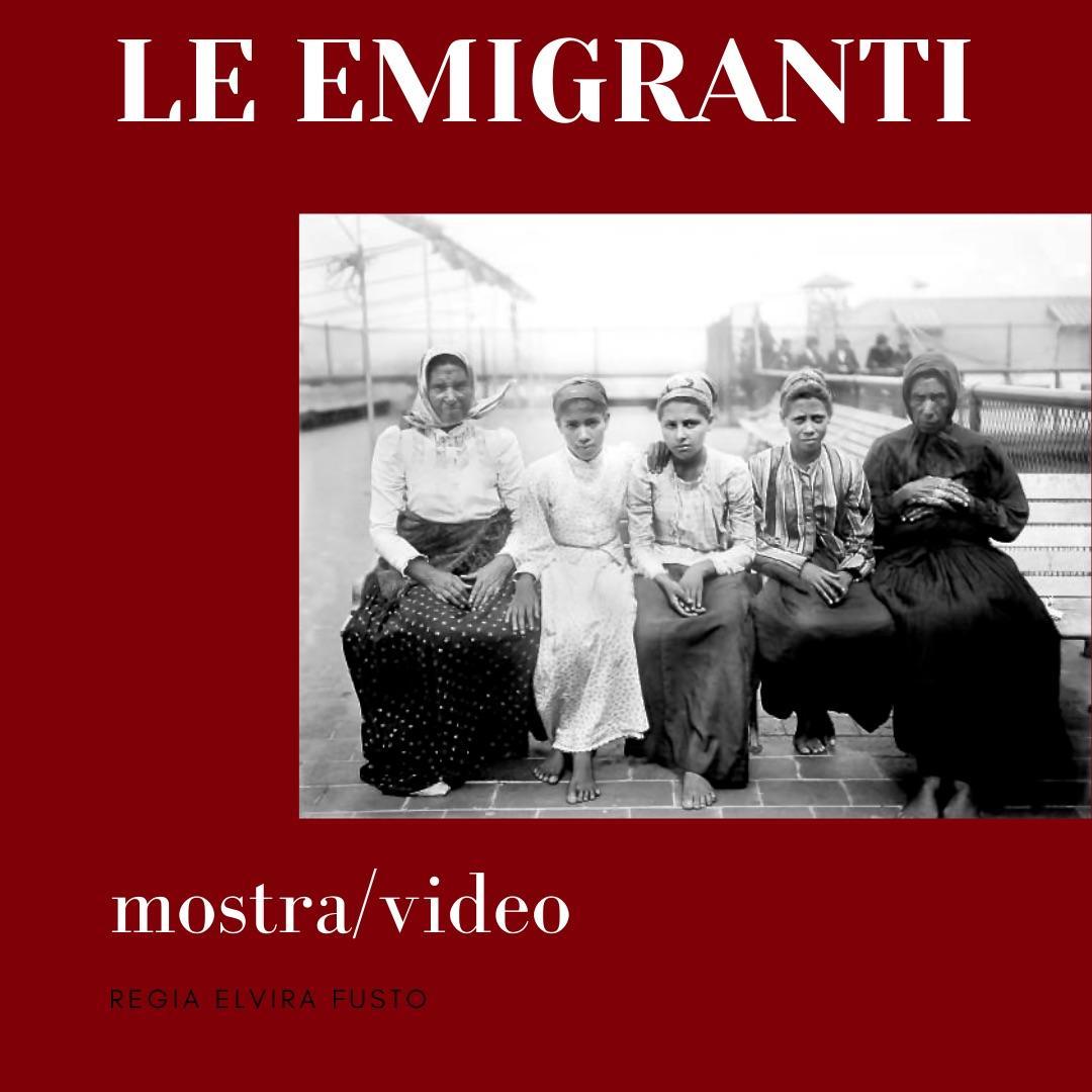 Le-emigranti-elvira-fusto