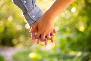 Matrimonio e superstizioni