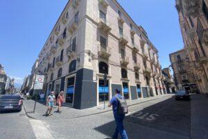R-Store, nuova apertura a Catania per il rivenditore  Apple Premium Reseller
