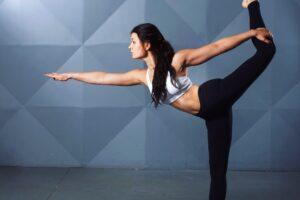 Yogaland, a Cefalù la terza edizione del festival internazionale Odaka Yoga