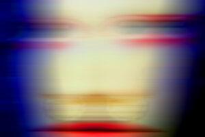Behind The Mask,  a Noto la mostra di Giuseppe Piccione