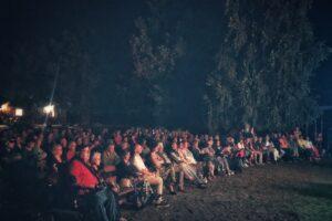 Torna l'Etnamusa Festival