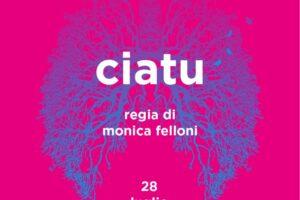 Teatro della diversità: arriva Ciatu, dedicato alla memoria di Beppe Montana