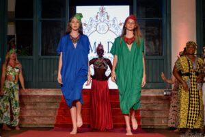 Sarà condotta da Nathaly Caldonazzo la Terrasini Fashion Night