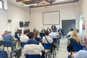 """Experimenta Siciliae, il primo """"travel experience summit"""" dedicato al settore del turismo esperienziale in Sicilia"""